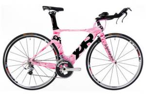 quintana-roo-cd01-ultegra-2011-womens-triathlon-bike