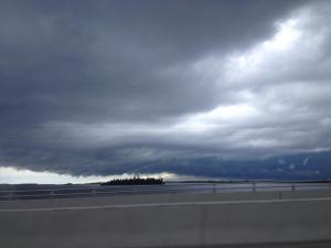 West Storm