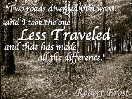 path-less-traveled2