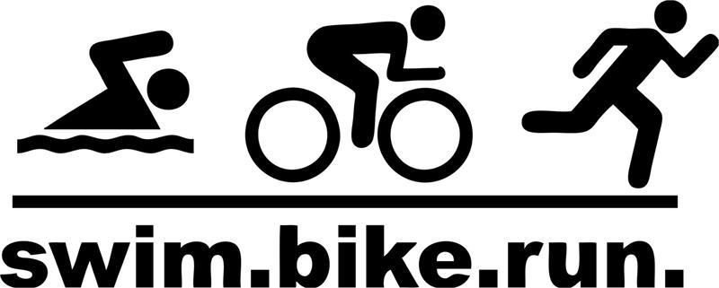 Image result for iron man marathon clipart