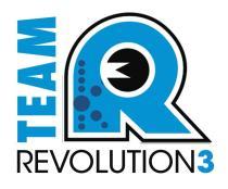 Team Rev3