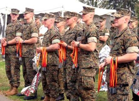 10marinesmedals_e