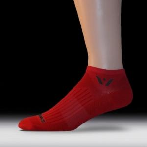 aspire-zero-red-compression-socks-11934big