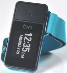 bia_sports_watch