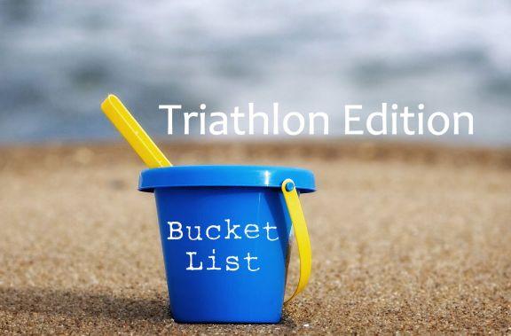 bucketlist triathlon