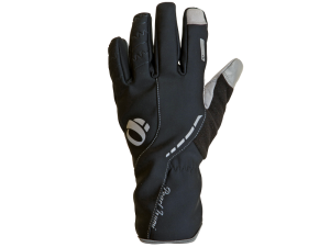 Pearl W Elite Softshell Glove