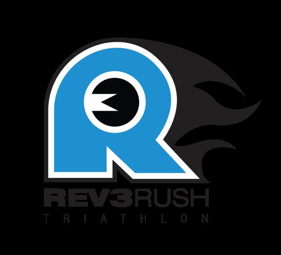 rev3rush -02-01