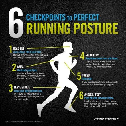 run form